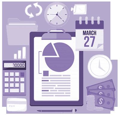 oakleighaccountants-calendar-and-calculator-tax