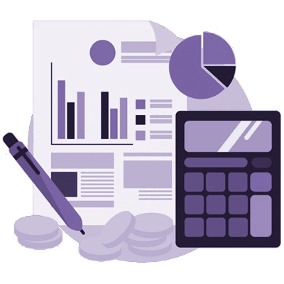 oakleighaccountants-math-calculations-and-accounting